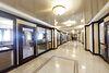 Офисное помещение на 546 кв.м. в бизнес-центре в Киеве фото 6