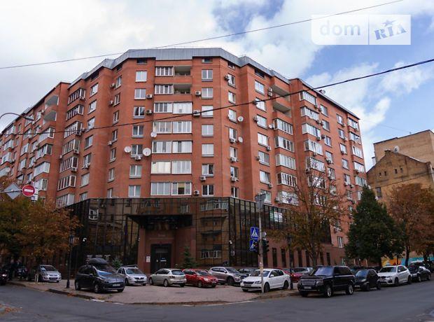 Офисное помещение на 2720 кв.м. в нежилом помещении в жилом доме в Киеве фото 1