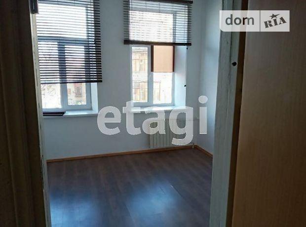 Офисное помещение на 96 кв.м. в административном здании в Киеве фото 1