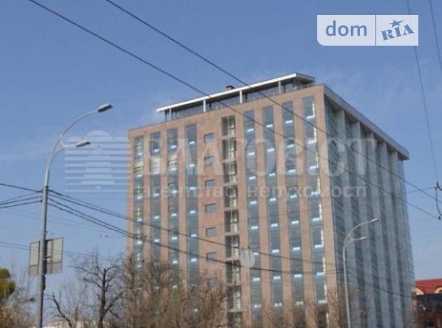 Продажа офисного помещения, Киев, р‑н.Соломенский, Краснозвездный проспект