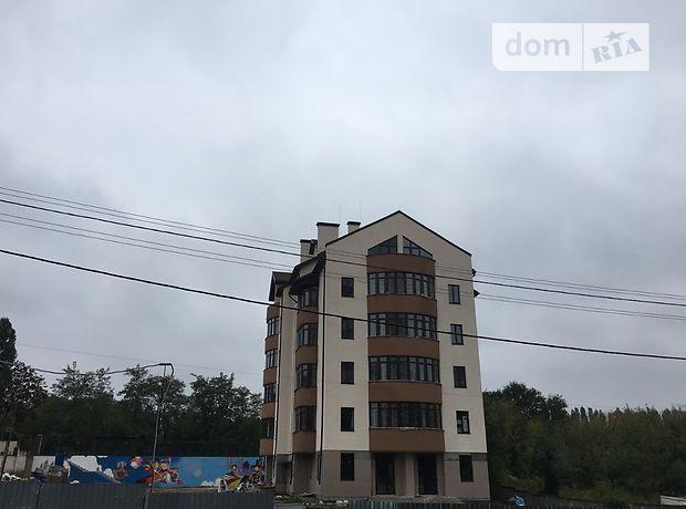 Продажа офисного помещения, Киев, р‑н.Соломенский, Полевая улица