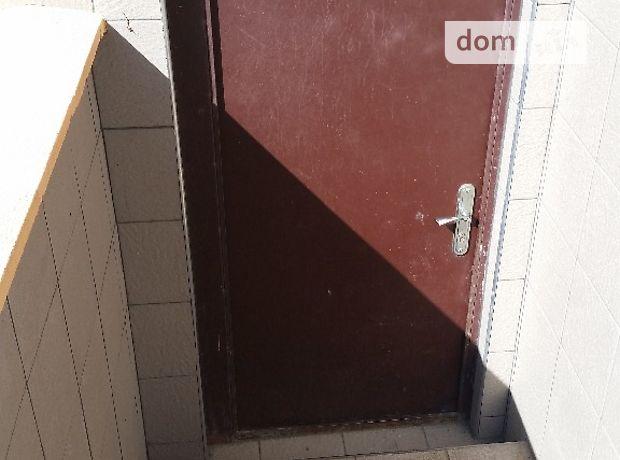 Офисное помещение на 49 кв.м. в административном здании в Кировограде фото 1
