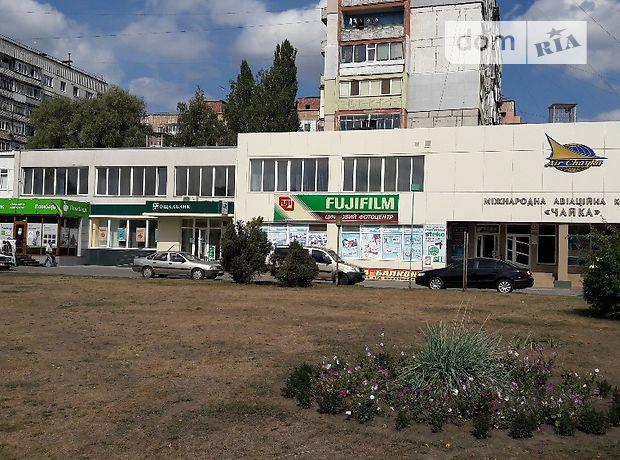 Офисное помещение на 630 кв.м. в административном здании в Кропивницком фото 2