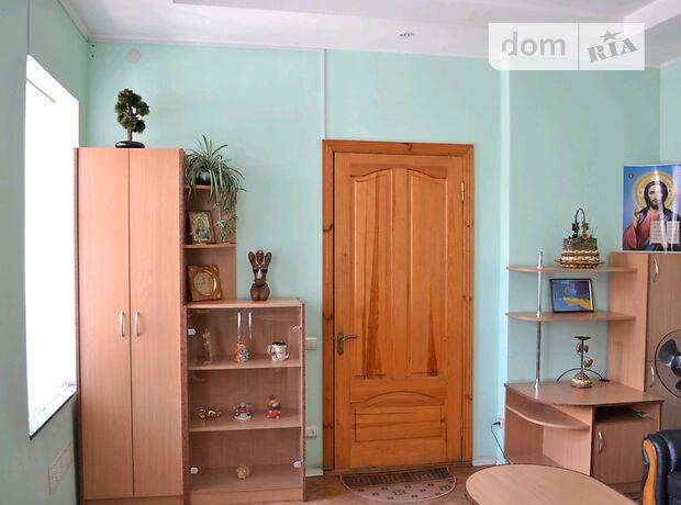 Офисное помещение на 52 кв.м. в жилом фонде в Кропивницком фото 1