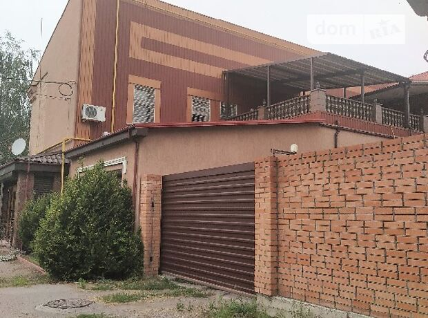 Офисное помещение на 30 кв.м. в жилом фонде в Кропивницком фото 1