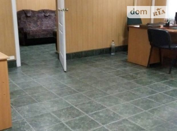 Офисное помещение на 101 кв.м. в нежилом помещении в жилом доме в Николаеве фото 1
