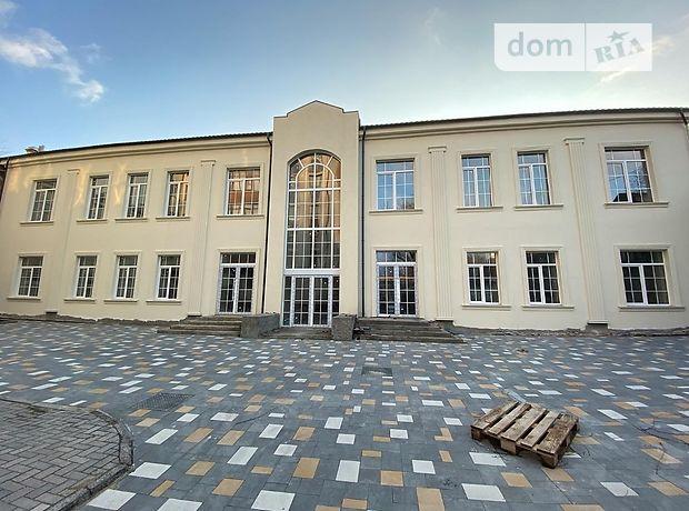 Офисное помещение на 400 кв.м. в бизнес-центре в Николаеве фото 1