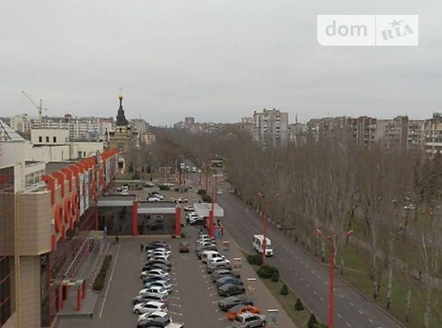 Продажа офисного помещения, Николаев, р‑н.Центральный