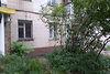 Офисное помещение на 72 кв.м. в жилом фонде в Одессе фото 2