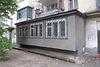 Офисное помещение на 72 кв.м. в жилом фонде в Одессе фото 3