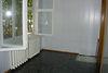 Офисное помещение на 72 кв.м. в жилом фонде в Одессе фото 4