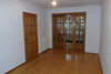 Офисное помещение на 72 кв.м. в жилом фонде в Одессе фото 1