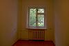 Офисное помещение на 72 кв.м. в жилом фонде в Одессе фото 6