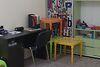 Офисное помещение на 40 кв.м. в жилом фонде в Одессе фото 2
