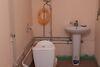 Офисное помещение на 40 кв.м. в жилом фонде в Одессе фото 3