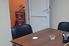 Офисное помещение на 40 кв.м. в жилом фонде в Одессе фото 1
