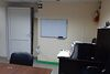 Офисное помещение на 40 кв.м. в жилом фонде в Одессе фото 4