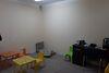 Офисное помещение на 40 кв.м. в жилом фонде в Одессе фото 6