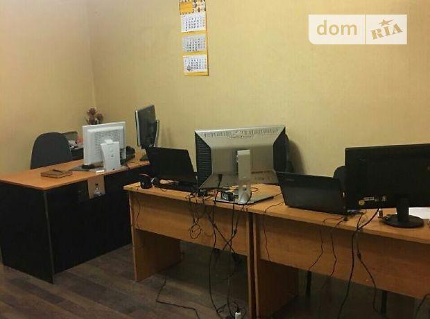 Продажа офисного помещения, Одесса, р‑н.Приморский, Екатерининская улица