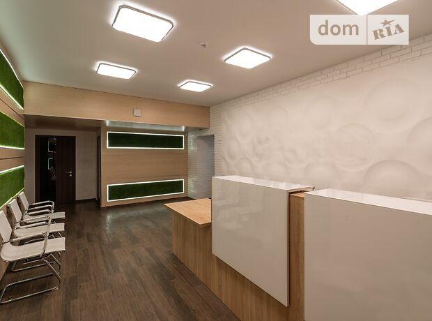 Офисное помещение на 310 кв.м. в жилом фонде в Одессе фото 1