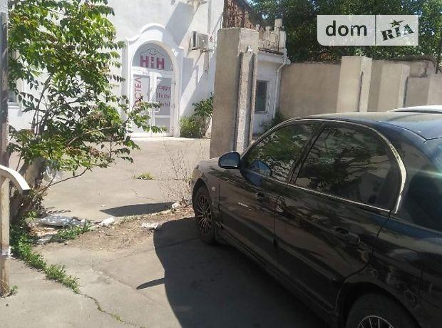 Офисное помещение на 500 кв.м. в административном здании в Одессе фото 1