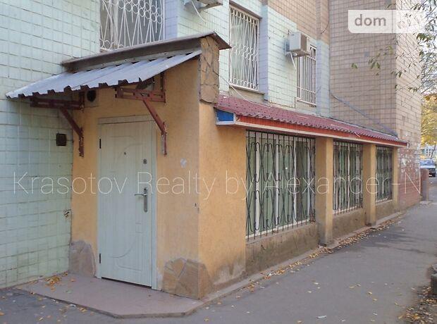 Офисное помещение на 68 кв.м. в нежилом помещении в жилом доме в Одессе фото 1