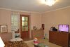 Офисное помещение на 68 кв.м. в нежилом помещении в жилом доме в Одессе фото 2