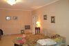 Офисное помещение на 68 кв.м. в нежилом помещении в жилом доме в Одессе фото 3