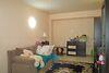 Офисное помещение на 68 кв.м. в нежилом помещении в жилом доме в Одессе фото 4