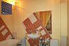 Офисное помещение на 68 кв.м. в нежилом помещении в жилом доме в Одессе фото 5
