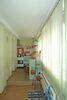 Офисное помещение на 68 кв.м. в нежилом помещении в жилом доме в Одессе фото 6