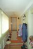Офисное помещение на 68 кв.м. в нежилом помещении в жилом доме в Одессе фото 7