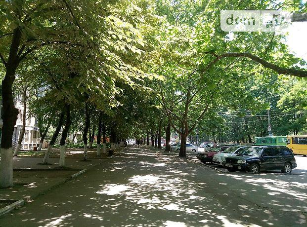 Продажа офисного помещения, Одесса, р‑н.Таирова, Академика Королева улица