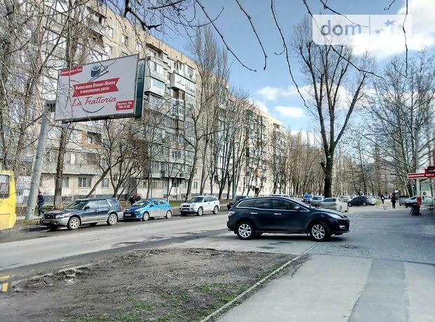 Продажа офисного помещения, Одесса, р‑н.Таирова, Ильфа и Петрова улица
