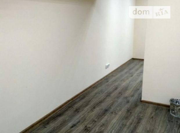 Офисное помещение на 40 кв.м. в бизнес-центре в Одессе фото 1