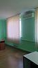Офисное помещение на 88.4 кв.м. в административном здании в Полтаве фото 3