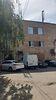 Офисное помещение на 88.4 кв.м. в административном здании в Полтаве фото 4