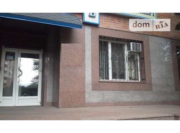 Продажа офисного помещения, Полтава, р‑н.Подол
