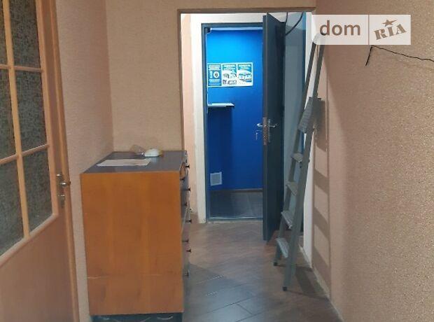 Офисное помещение на 67 кв.м. в нежилом помещении в жилом доме в Полтаве фото 1