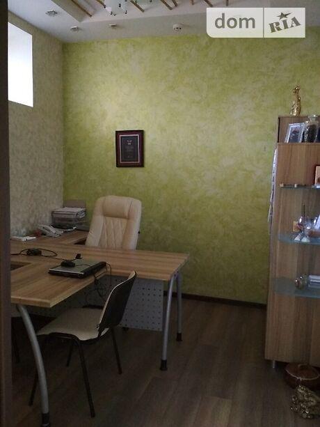Офисное помещение на 148 кв.м. в жилом фонде в Полтаве фото 1