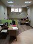 Офисное помещение на 148 кв.м. в жилом фонде в Полтаве фото 2