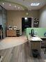 Офисное помещение на 148 кв.м. в жилом фонде в Полтаве фото 3