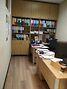 Офисное помещение на 148 кв.м. в жилом фонде в Полтаве фото 5