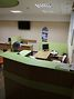 Офисное помещение на 148 кв.м. в жилом фонде в Полтаве фото 6