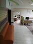 Офисное помещение на 148 кв.м. в жилом фонде в Полтаве фото 7