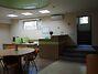 Офисное помещение на 148 кв.м. в жилом фонде в Полтаве фото 8