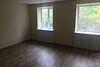 Офисное помещение на 153 кв.м. в нежилом помещении в жилом доме в Ровно фото 1