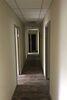 Офисное помещение на 153 кв.м. в нежилом помещении в жилом доме в Ровно фото 2