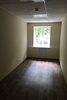 Офисное помещение на 153 кв.м. в нежилом помещении в жилом доме в Ровно фото 3