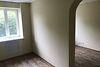 Офисное помещение на 153 кв.м. в нежилом помещении в жилом доме в Ровно фото 4
